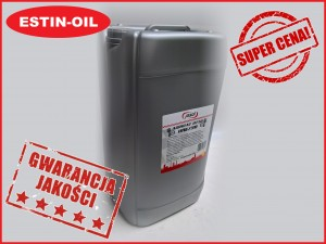 agricat-utto-10w30-30l