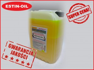 truck-cleaner-duo-25-kg